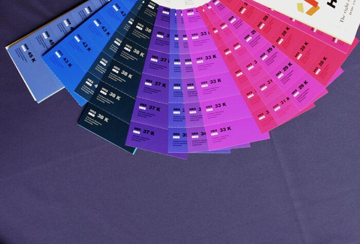 elastik-Softshell Stoff violett