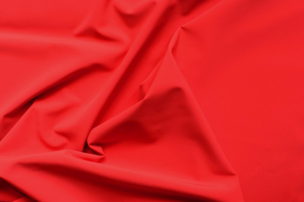 elastischer Softshell zB für reithosen